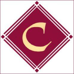 Cotswold Craftsmen