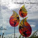 Yvette Green Baobab Tree