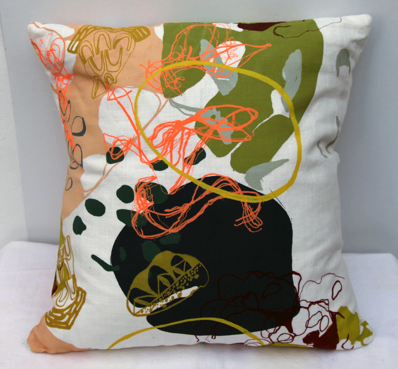 Lizzie Weir  – Anatole Design